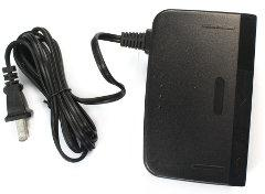 Nintendo 64 AC Adaptor [USED]