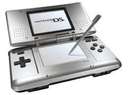 DS System Platinum [Refurbished]