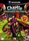 Charlie and the Chocolate Factory (GameCube) [USED]