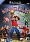 Amazing Island (GameCube) [USED DO]