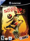 FIFA Street 2 (GameCube) [USED]
