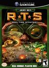 Army Men: RTS (GameCube) [USED]