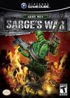 Army Men: Sarge's War (GameCube) [USED]