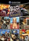 Big Mutha Truckers (GameCube) [USED DO]