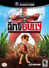 Ant Bully, The (GameCube) [USED]