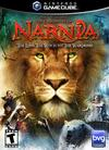 Chronicles of Narnia, The: The Lio (GameCube) [USED]