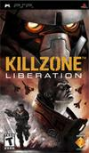 Killzone: Liberation (Playstation Portable) [USED DO]