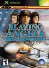 Blazing Angels Squadrons of WWII (Xbox) [USED]