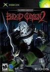 Blood Omen 2 (Xbox) [USED]